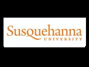Susquehanna University.png