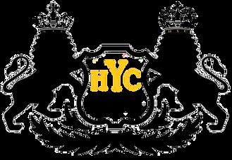 HYC%20Logo%20Crest%20Watermark_edited.pn