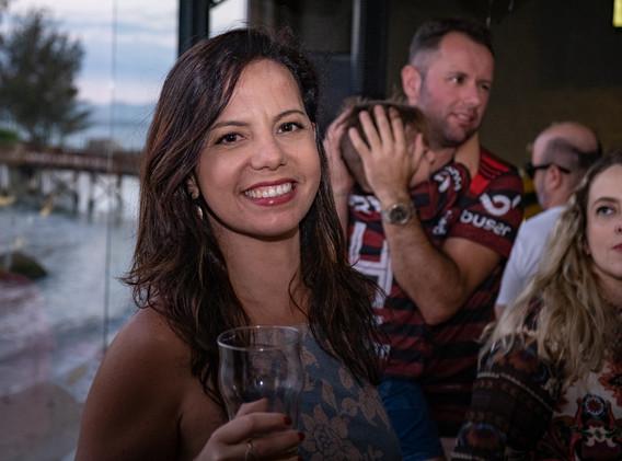 BeerAndPork_2_anos-redes_sociais-109.jpg