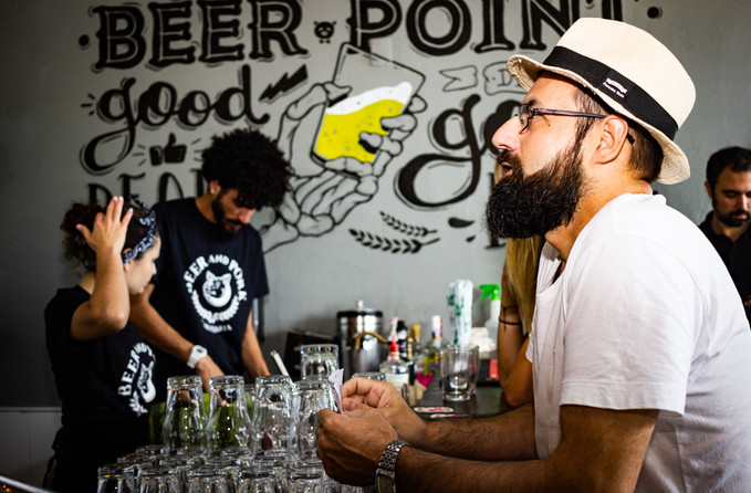 Beer_and_Pork_1_ano-lote_2-BAIXA-38.jpg