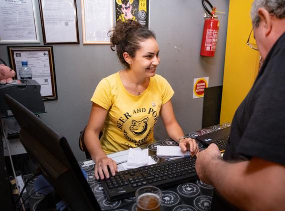 BeerAndPork_2_anos-redes_sociais-141.jpg