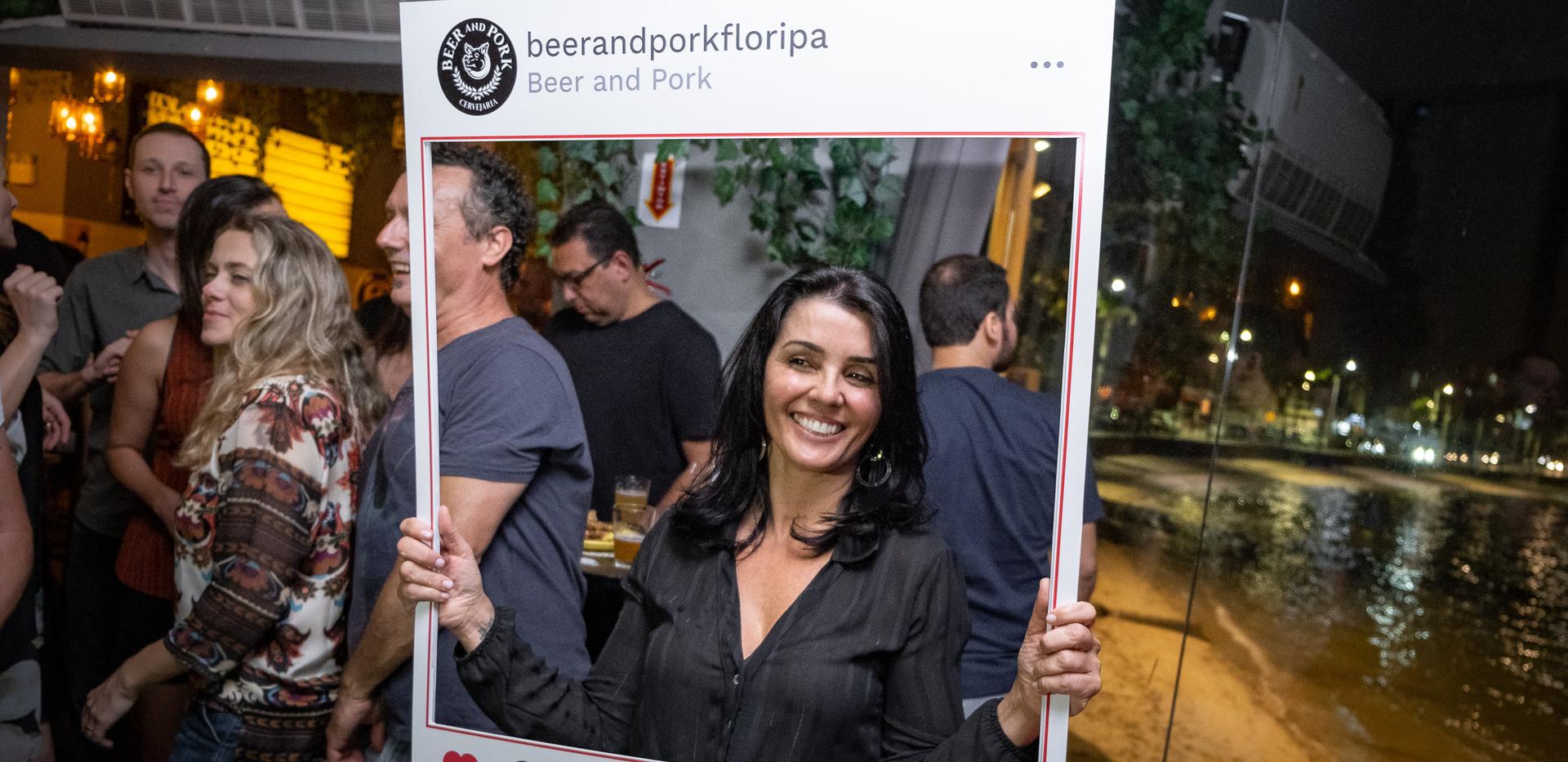 BeerAndPork_2_anos-redes_sociais-134.jpg