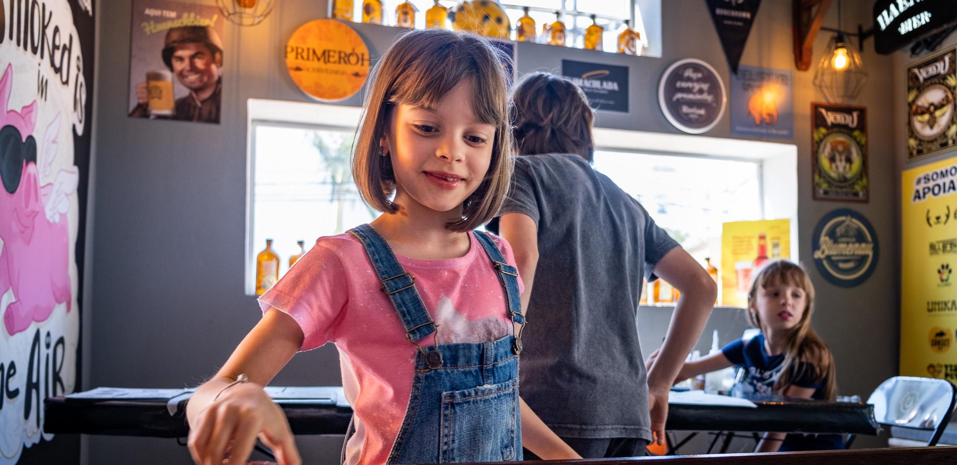 BeerAndPork_2_anos-redes_sociais.jpg