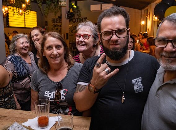 BeerAndPork_2_anos-redes_sociais-117.jpg