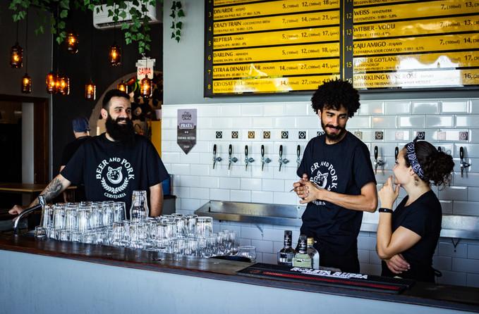 Beer_and_Pork_1_ano-lote_2-BAIXA-10.jpg