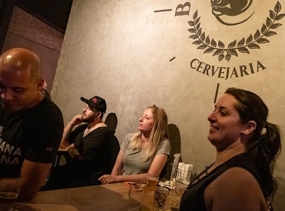 BeerAndPork_2_anos-redes_sociais-112.jpg