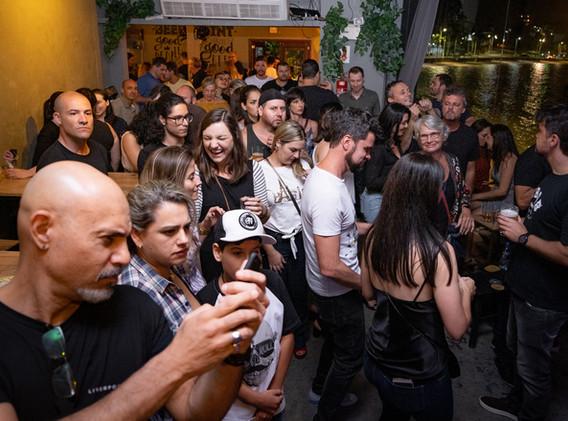 BeerAndPork_2_anos-redes_sociais-145.jpg