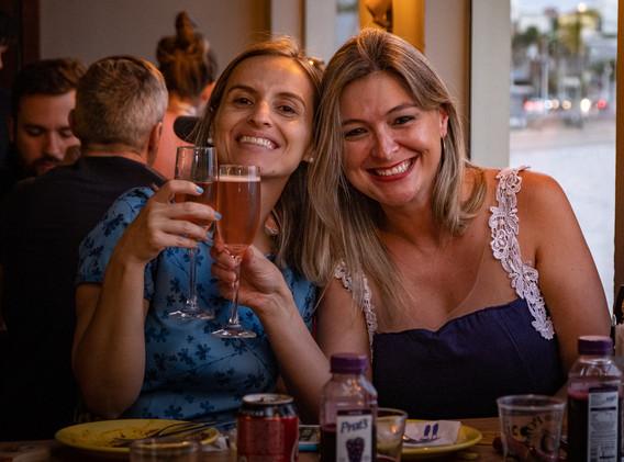 BeerAndPork_2_anos-redes_sociais-108.jpg