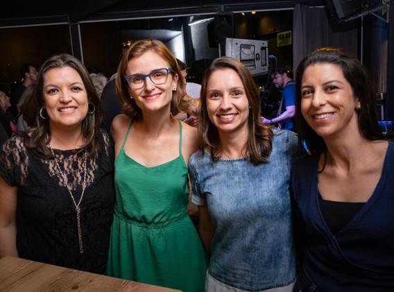 BeerAndPork_2_anos-redes_sociais-132.jpg