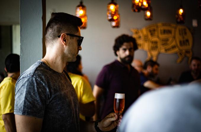 Beer_and_Pork_1_ano-lote_2-BAIXA-31.jpg