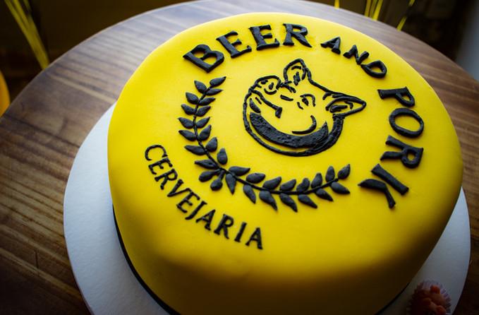 Beer_and_Pork_1_ano-lote_1-BAIXA.jpg