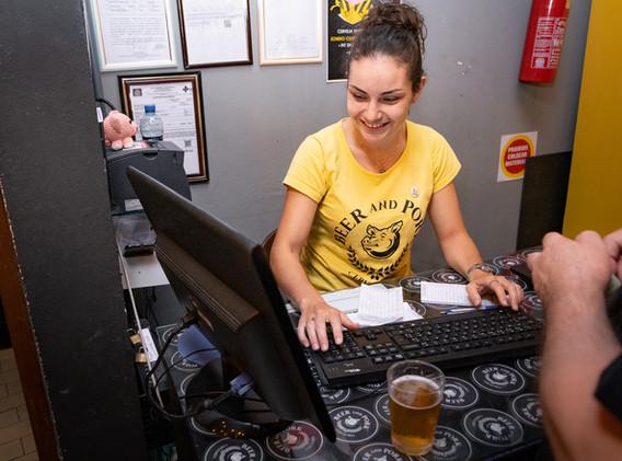 BeerAndPork_2_anos-redes_sociais-142.jpg