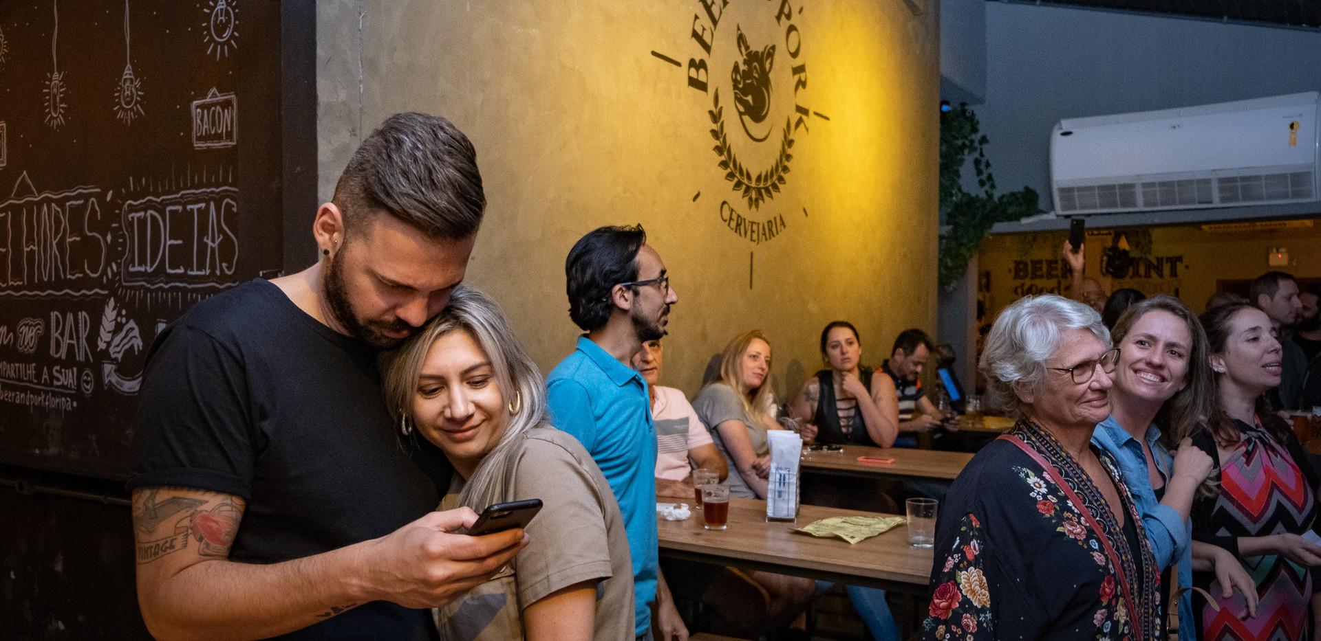BeerAndPork_2_anos-redes_sociais-131.jpg