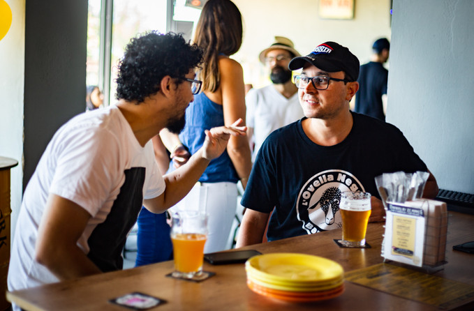 Beer_and_Pork_1_ano-lote_2-BAIXA-14.jpg