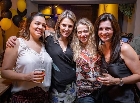 BeerAndPork_2_anos-redes_sociais-139.jpg