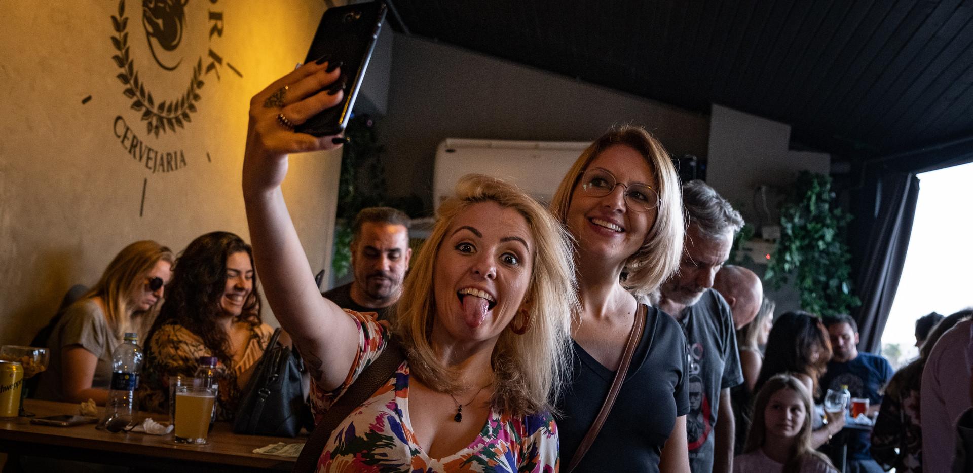 BeerAndPork_2_anos-redes_sociais-103.jpg