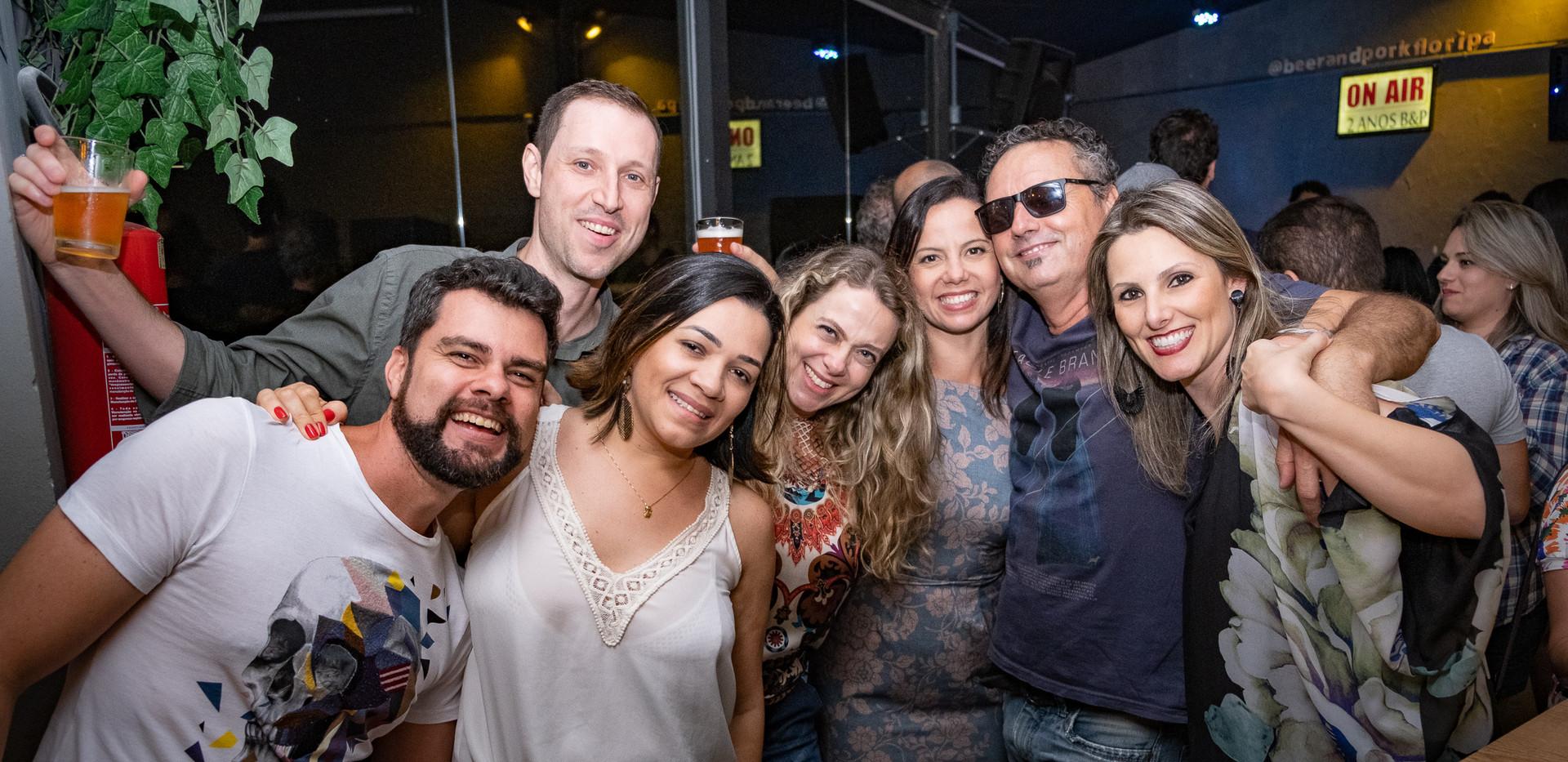 BeerAndPork_2_anos-redes_sociais-129.jpg