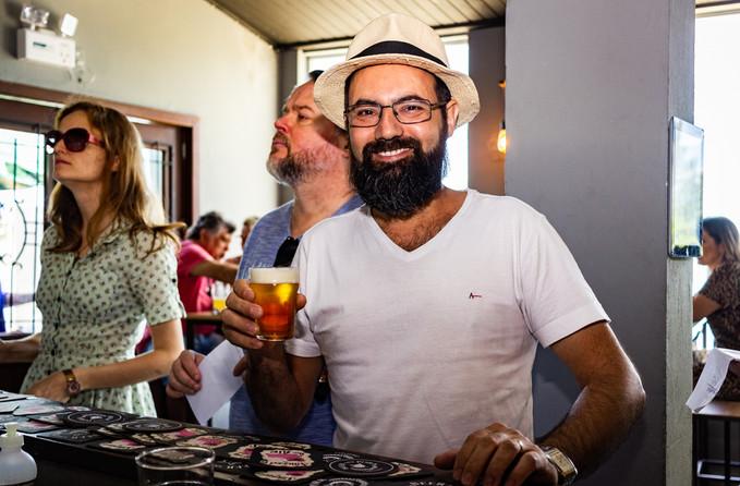 Beer_and_Pork_1_ano-lote_2-BAIXA-39.jpg