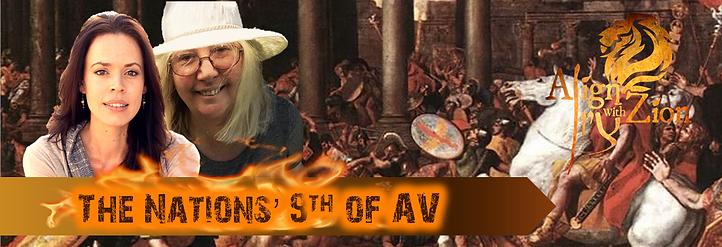 9Av banner podcast.png