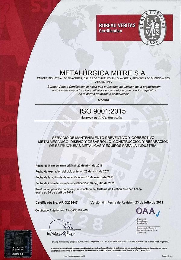 CERTIFICACIÓN ISO 9001.jpg