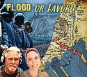 Flood or Favor block.png
