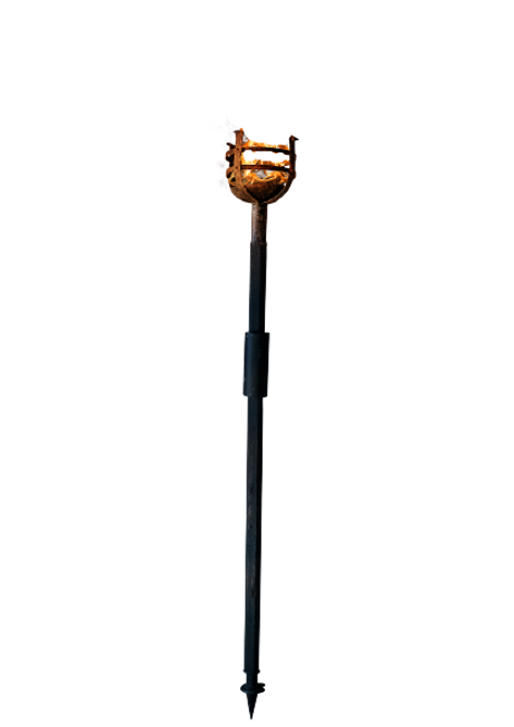 torch-4402726_1920-removebg-preview.png