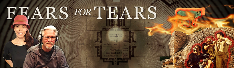 fears for tears banner.png
