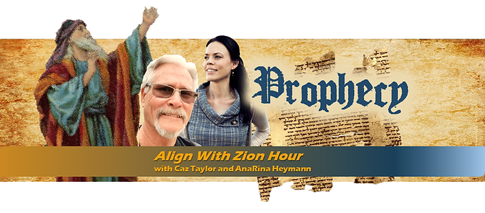 C&AZ Prophecy banner.png