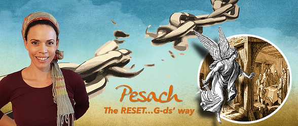 Pesach 2021 banner.png