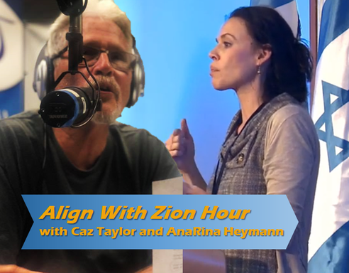 Align with Zion Hour block.png