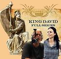 King David block.png