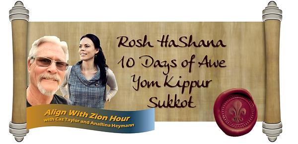 RH to Sukkot banner.png