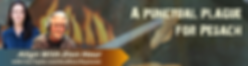 pesach 2020 banner.png
