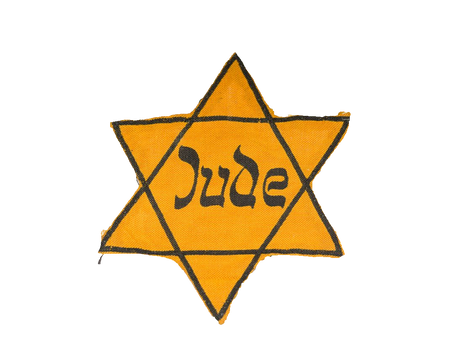 Another Spike in Antisemitism