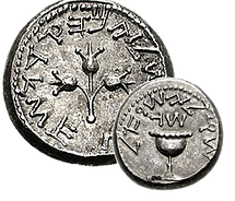 half shekel nb.png