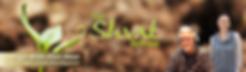 shvat banner a&c.png