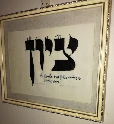 Zion script 2.jpeg