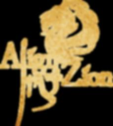 Full logo NB medium.png