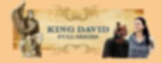 KD Website.png