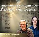 Perpetual Purim Plot block.png