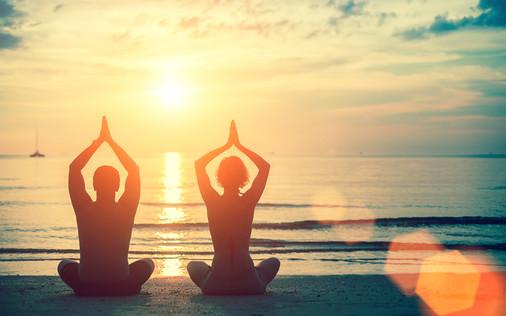 yogfa.jpg