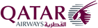 Logo_Qatar_Airways.svg.png