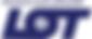 lot-logo.png