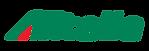 Alitalia_logo.svg.png