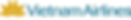logo_vna-mobile.png