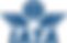 IATA_logo.png