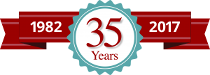 35-years-logo-coloured-web-red-300x108.p