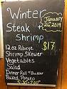 2019 Winter Steak Shrimp.jpeg
