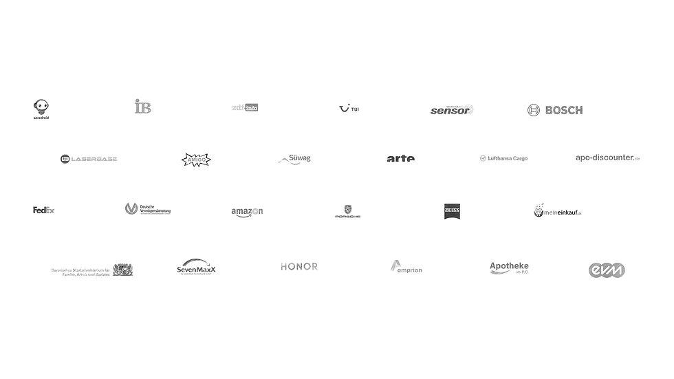 Kunden_logoneufull9.jpg