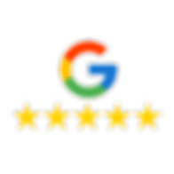 google-review-512.png